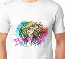 Bwaaaaa Unisex T-Shirt