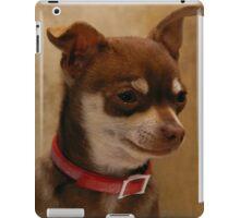 Coco # 2 iPad Case iPad Case/Skin