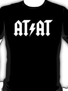 AT-AT T-Shirt