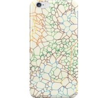ColorCell #5 iPhone Case/Skin