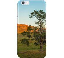 Flinders Magic iPhone Case/Skin