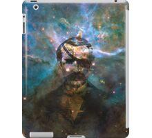 Identity Lose iPad Case/Skin