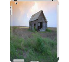 Country Home iPad Case iPad Case/Skin