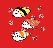Sushi cats  Unisex T-Shirt