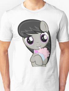octavia milkshake T-Shirt