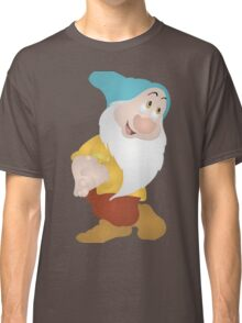 Bashful Classic T-Shirt