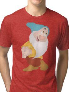 Bashful Tri-blend T-Shirt