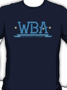 Wonderbolt Academy T-Shirt