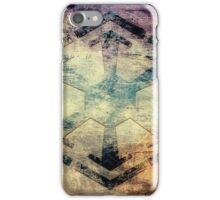 Imperial Hazmat iPhone Case/Skin