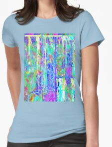 SPIDER in the WEB T-Shirt