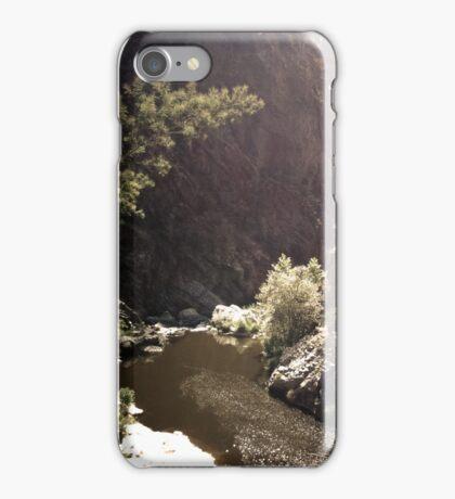 River [ iPad / iPod / iPhone Case ] iPhone Case/Skin