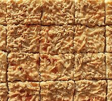 cheese pie by mrivserg