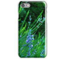 I think I am an Herb! iPhone Case/Skin