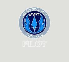 Jedi Fighter Corps - Star Wars Veteran Series T-Shirt