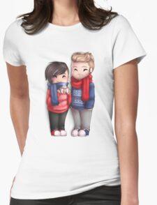 Superfruit #schomiche Scott/Mitch Winter T-Shirt