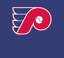 Phillies / Flyers Unisex T-Shirt