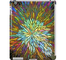 Nebula iPad Case iPad Case/Skin