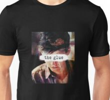 newt the glue the maze runner the scorch trials Unisex T-Shirt