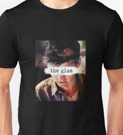 newt the glue the maze runner the scorch trials Unisex T-Shirt