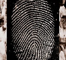 fingerprint by shoshgoodman