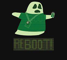 Stanley Returns T-Shirt