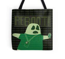 Stanley Returns Tote Bag
