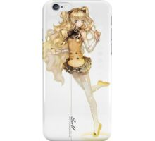 SeeU - #1 iPhone Case/Skin
