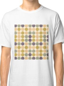 Upbeat Absolutely Frank Innovate Classic T-Shirt