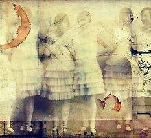 FREE Wallpaper ~ see description (link) by leapdaybride