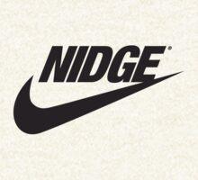Nidge - Just Buy it. by chichchich
