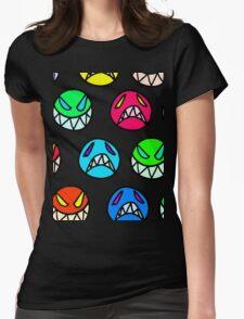 EMOTES T-Shirt