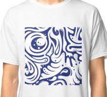 Wonderful Shy Fabulous Kind Classic T-Shirt