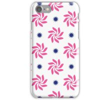 Gentle Successful Nutritious Easygoing iPhone Case/Skin