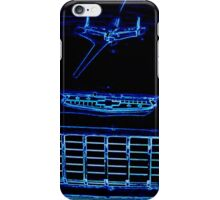 55 Chevy iPhone case iPhone Case/Skin