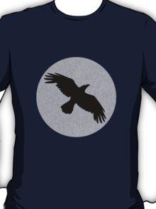 The Nocturnal Avenger T-Shirt