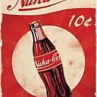 Nuka Cola by thatbimmerboy