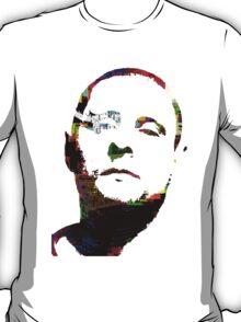SWR T-Shirt
