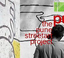 pune art festival by punebiennale