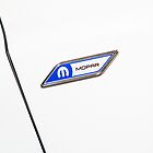 Chrysler 300C detail [ Print & iPad / iPod / iPhone Case ] by Mauricio Santana
