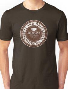 Pennyroyal Tea Unisex T-Shirt