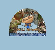 SMELLS NETWORK T-Shirt