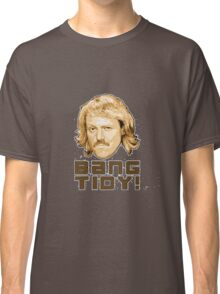 Keith Lemon- Bang Tidy Classic T-Shirt