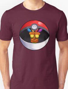 Gotta Catch Them All! T-Shirt