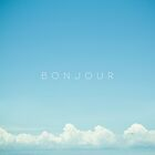 Bonjour by GalaxyEyes