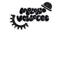 Moloko Vellocet 2 Photographic Print