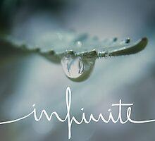 Infinite by GalaxyEyes