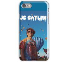 Jc Caylen Balloons  iPhone Case/Skin