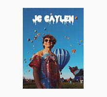 Jc Caylen Balloons  Unisex T-Shirt