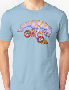 T-Wrecks Unisex T-Shirt