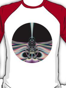 Funky Bird T-Shirt